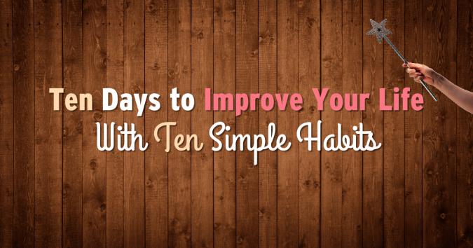 10-days-habits