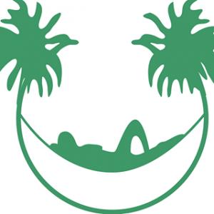 project getaway logo