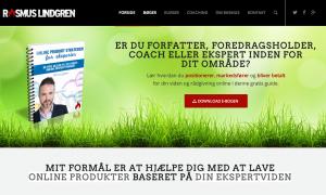 RasmusLindgren.dk